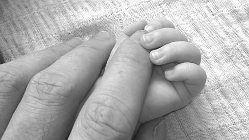 baby-203048_1280 (2)