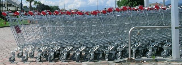 carts-419237_1920 (2)