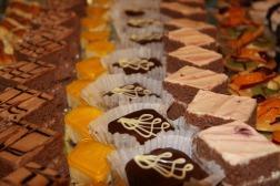 chocolate-1027106_1920