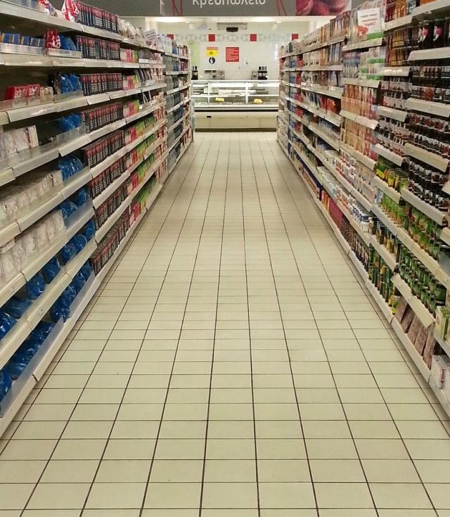 supermarket-1350474_1920 (2)