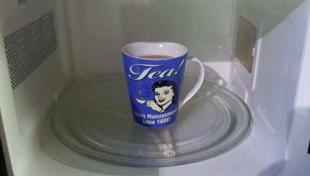 microwaved-tea