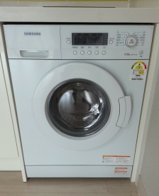 washing-machine-280752_1920-2