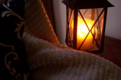 lantern-827784_1920