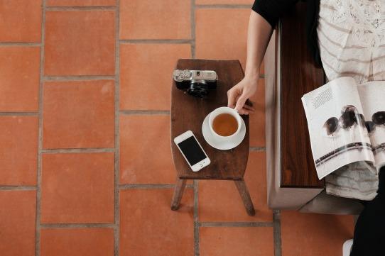 coffee-984516_1920 (2)